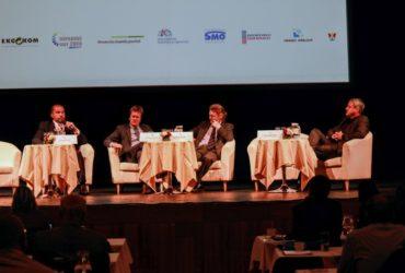 Konference Odpady a obce 2019